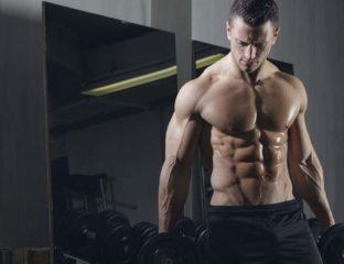 Electro fitness