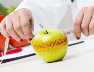 alimentazione per aumento massa muscolare