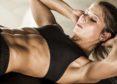 Elettrostimolazione muscolare