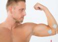 vantaggi allenamento ems