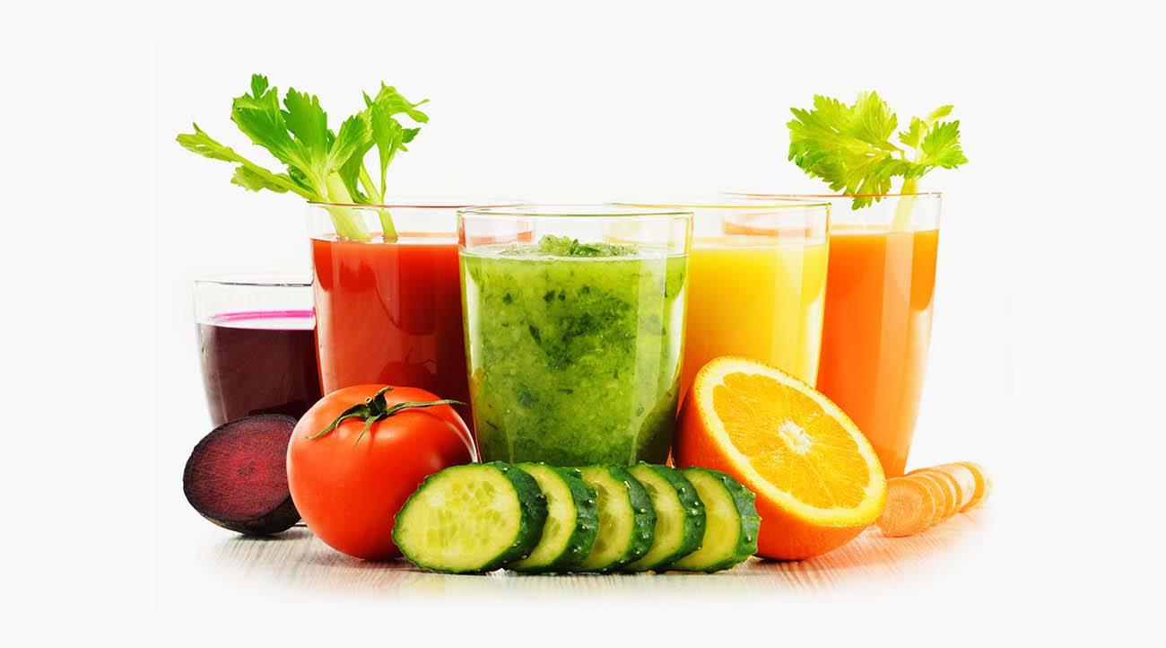Alimenti per aumentare la massa muscolare yahoo dating 5