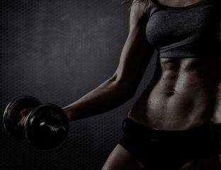 elettrostimolazione muscolare in fisioterapia