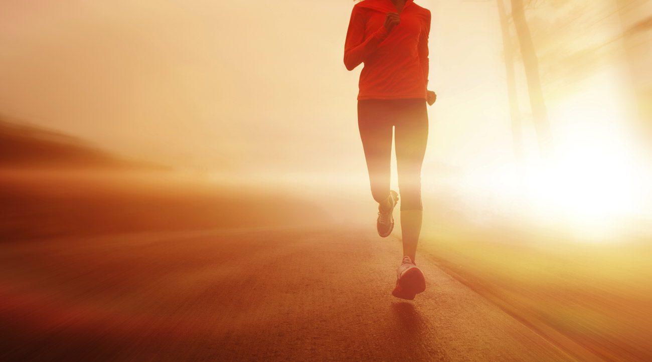 Elettrostimolazione in riabilitazione muscolare