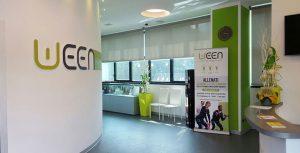Centro Ween Trento