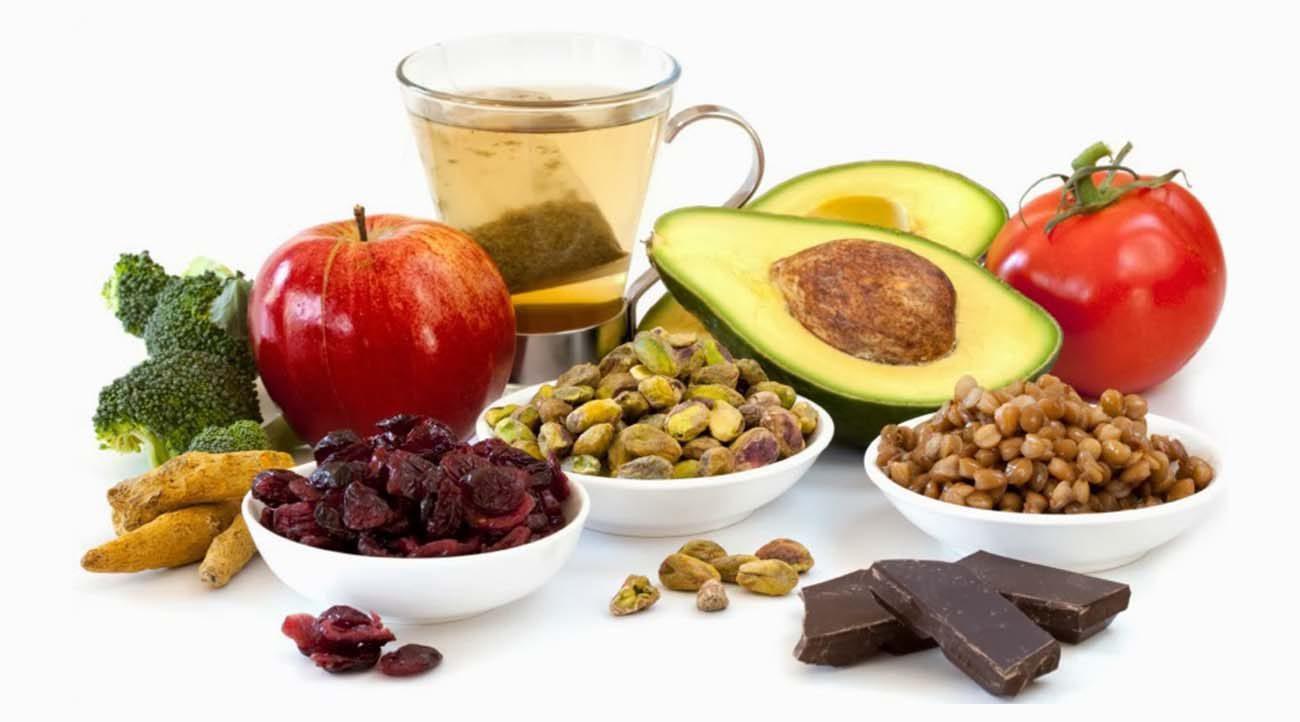 Allimentazione vegana proteine vegetali