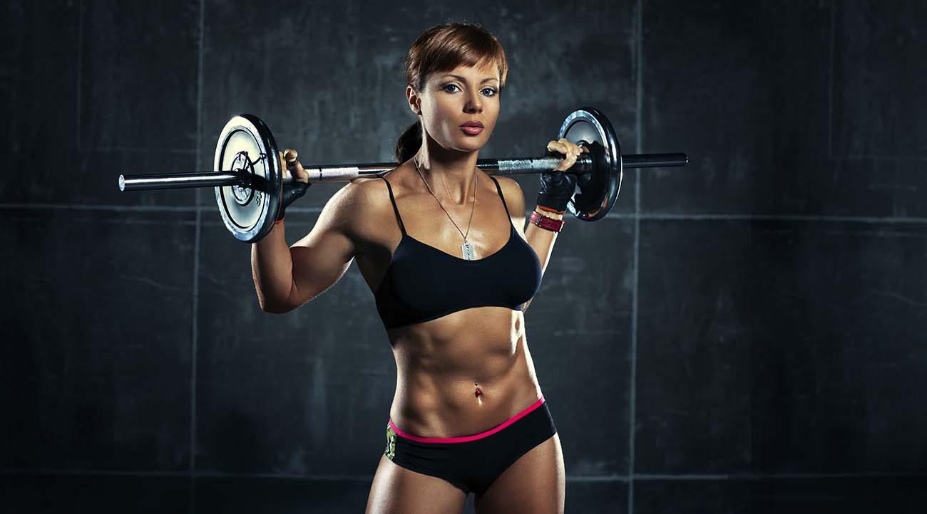 allenamento ems total body