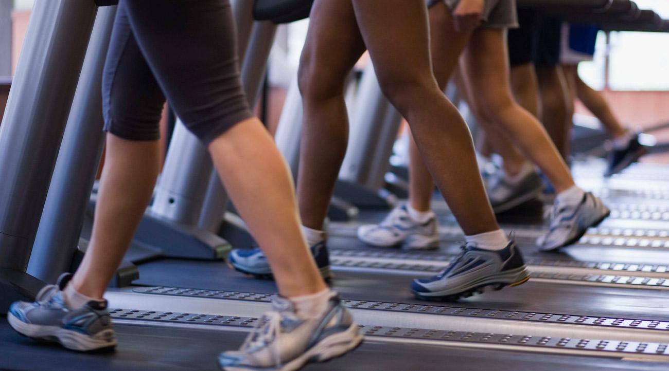 aumentare massa muscolare con elettrostimolazione