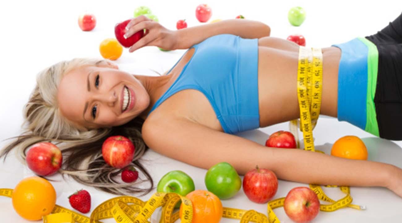Dieta estiva per aumentare la massa muscolare