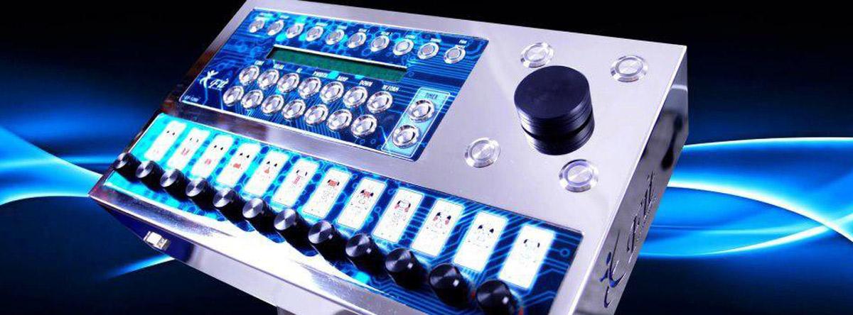 elettrostimolazione-applicazioni