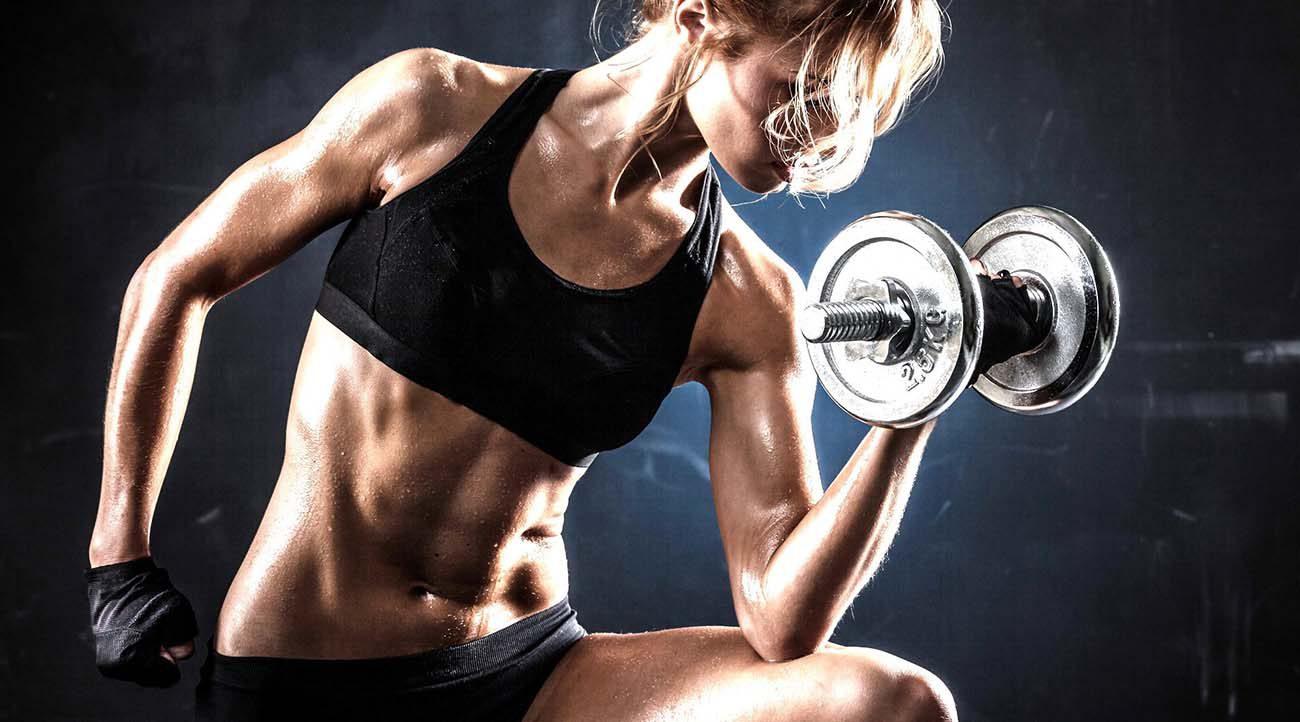 fisico perfetto grazie a elettrostimolazione muscolare