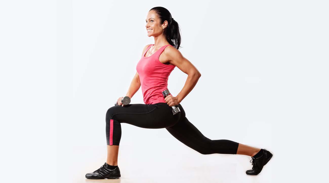 Cosa succede ai muscoli con inattività fisica