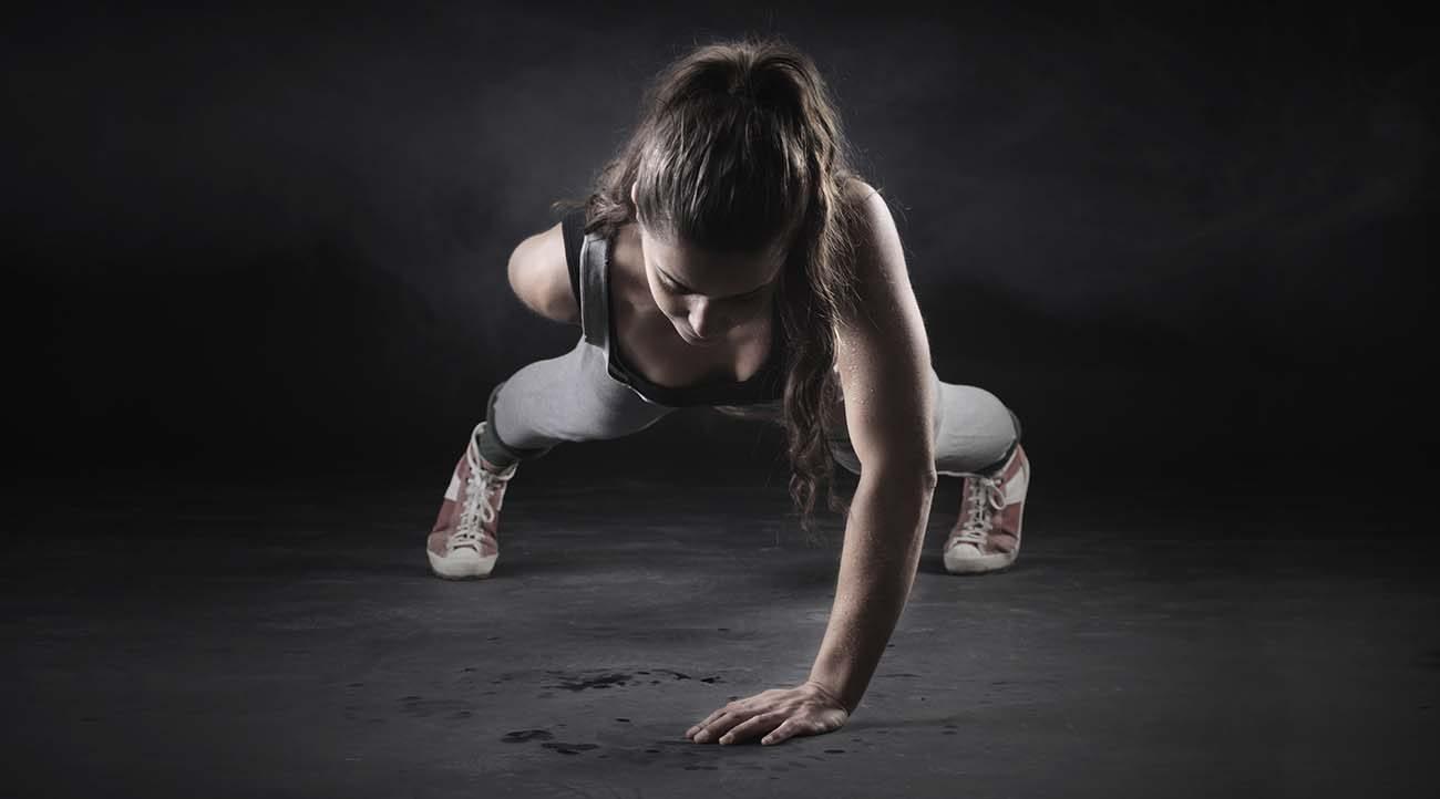 Elettrostimolazione contro ipotonia muscolare