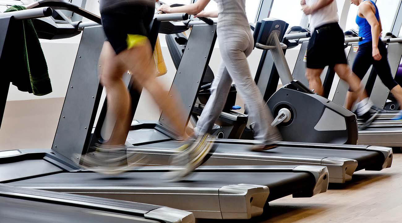 come combinare elettrostimolazione con cardio fitness