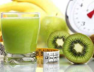 dieta depurativa
