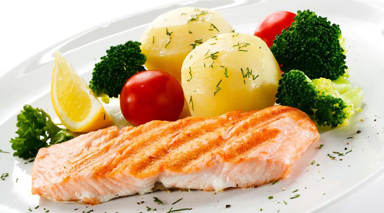 dieta difinizione muscolare per endomorfi