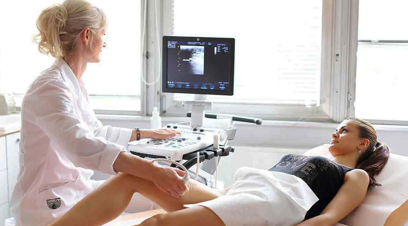aparecchi elettromedicali per riabilitazione