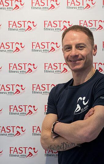 Fast-Fitness_8